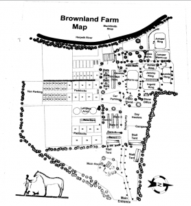 browland farm