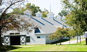 IEA Nationals Western @ Kentucky Horse Park - Alltech Arena Lexington, KY   Lexington   Kentucky   United States