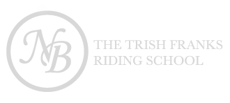 Trish Franks Riding School