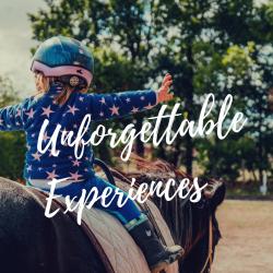 Summer horse camp trish franks riding school (1)